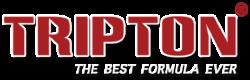 Tripton